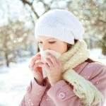 Winter-Allergies-2